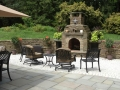 patio_and_fireplace_68E14DD