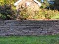 retaining_wall-IM-68E164D.jpg