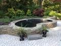 patio-wall-landsca-68E16C7.jpg